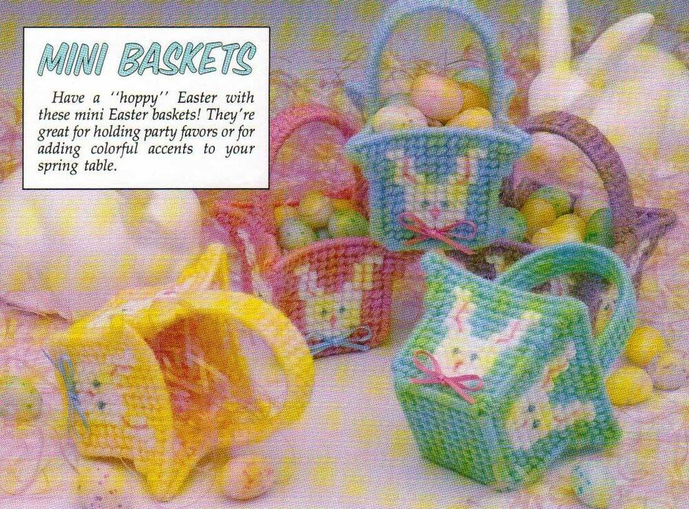 Ask your average heathen youngster what Easter is all about and he'll tell you about the Easter bunny, and finding Easter baskets filled with that annoying grass that seems to stick to household furnishings long after Easter is past.