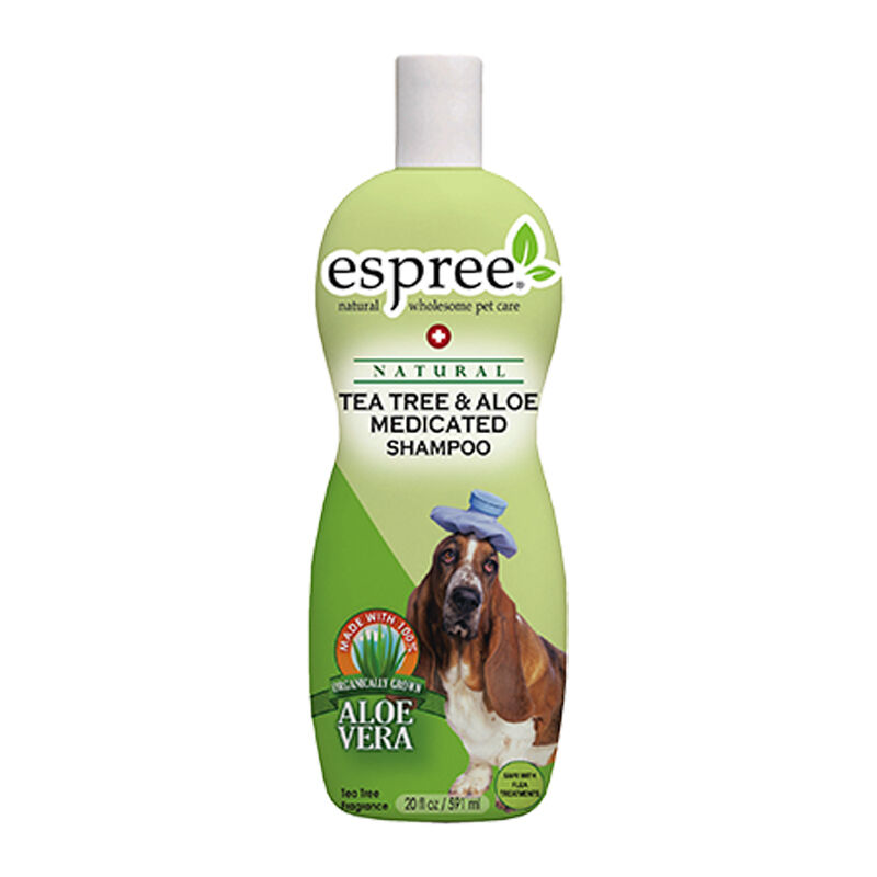 Espree Tea Tree & Aloe Medicated Dog Wash Pet Grooming. Open Source Client Portal Dental Implants Dc. Endoscopic Spinal Surgery Online Css Classes. New York Mortgage Broker Label Sticker Printer. Online Photography Classes Help With The Irs. Graphic Design Major Description. Current Interest Rates Refinance. Christian Healthcare Center New Age Diamonds. Houston Texas Dentists Boston Cooking Schools