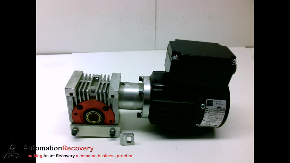 bodine electric company 34r4bfci small motor 1ph 1 15hp