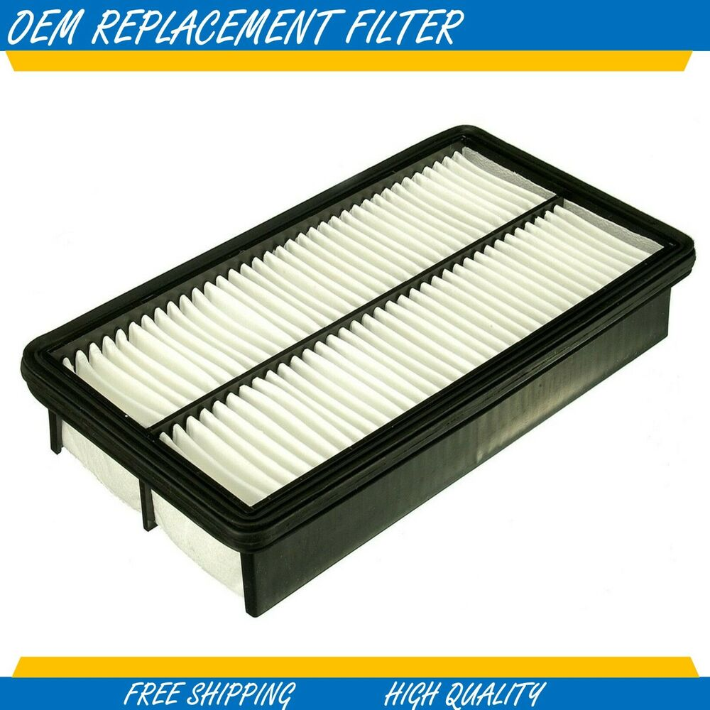 mazda 6 mpv air filter oe rf2a 13 z40a 2 3l v6 2 5l. Black Bedroom Furniture Sets. Home Design Ideas