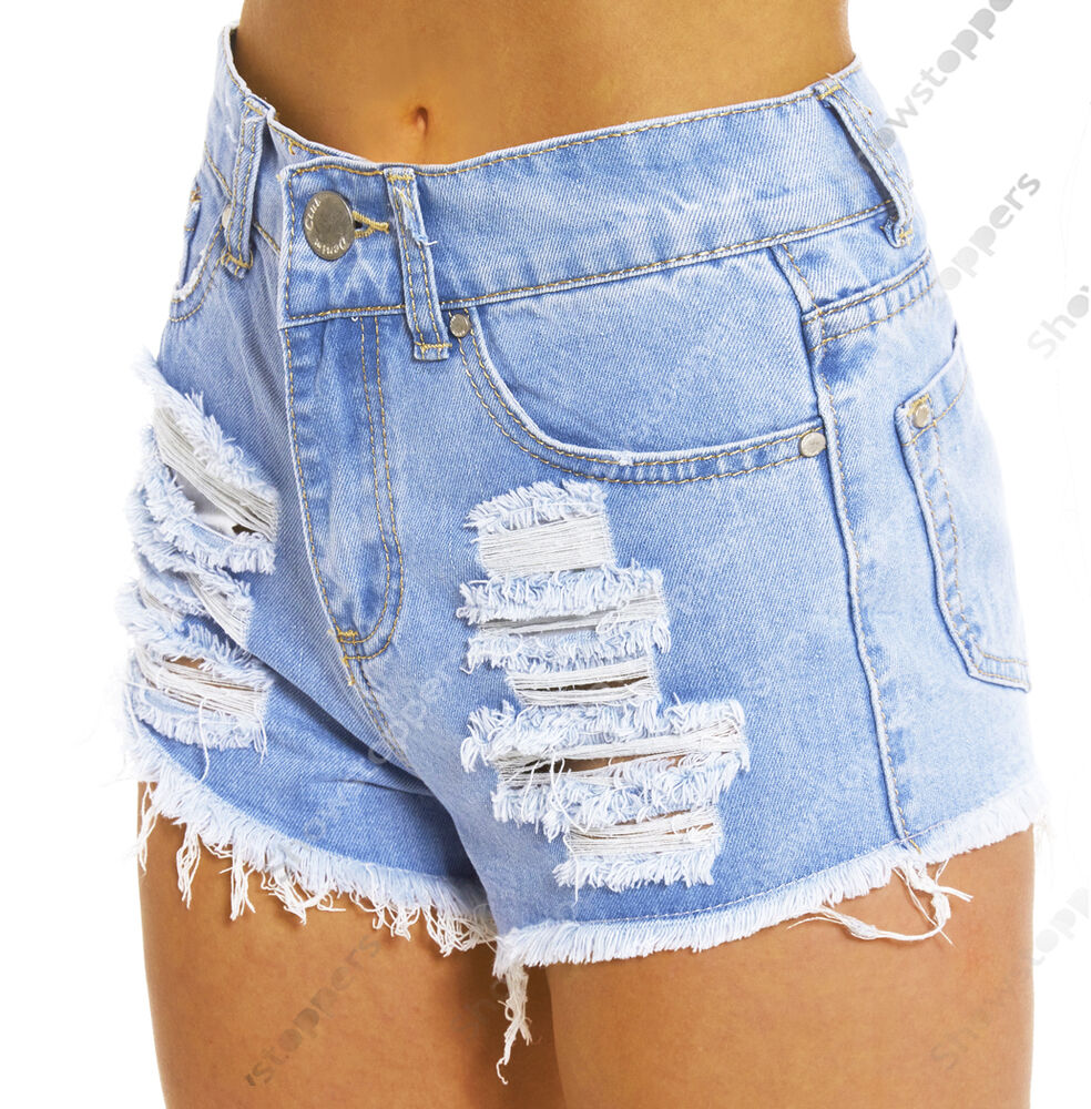 Find great deals on eBay for elastic waist size Shop with confidence.
