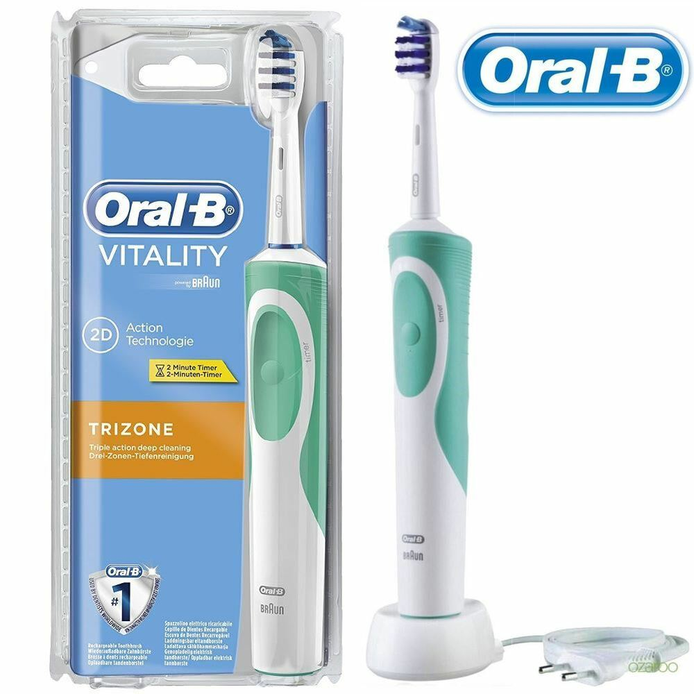 Oral-B. Part of the Procter & Gamble family of brands since , Oral-B? is a market leader in the tooth brushing market. The brand launched in when a California periodontist designed and patented a special toothbrush that was less abrasive to tooth enamel; he later sold the toothbrush business and returned to his periodontal practice while the brand continued to expand and prosper.