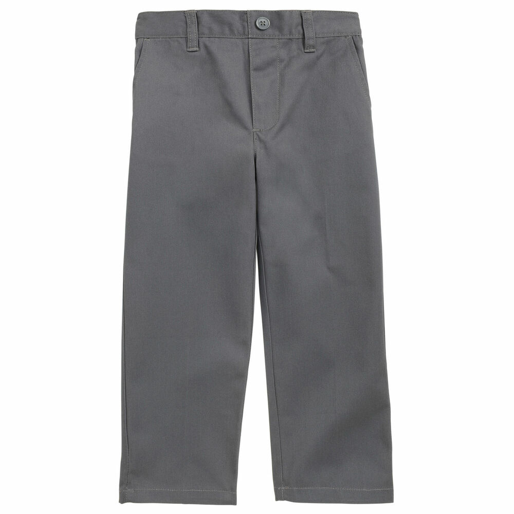 Shop for boys gray dress pants online at Target. Free shipping on purchases over $35 and save 5% every day with your Target REDcard. Baby Boys' 2pk Leggings Pants - little planet™ organic by carter's® Grey. little planet organic by carter's. 5 out of 5 stars with 3 reviews. 3.
