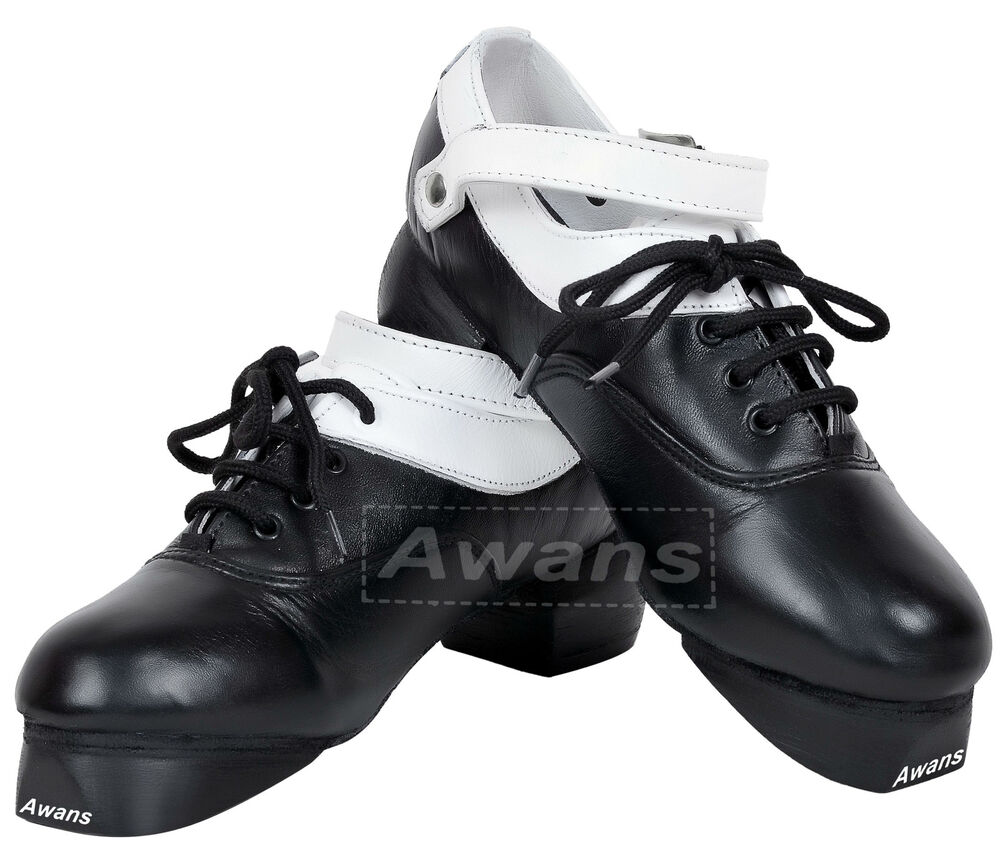 Irish Dance Heavy Shoes Uk