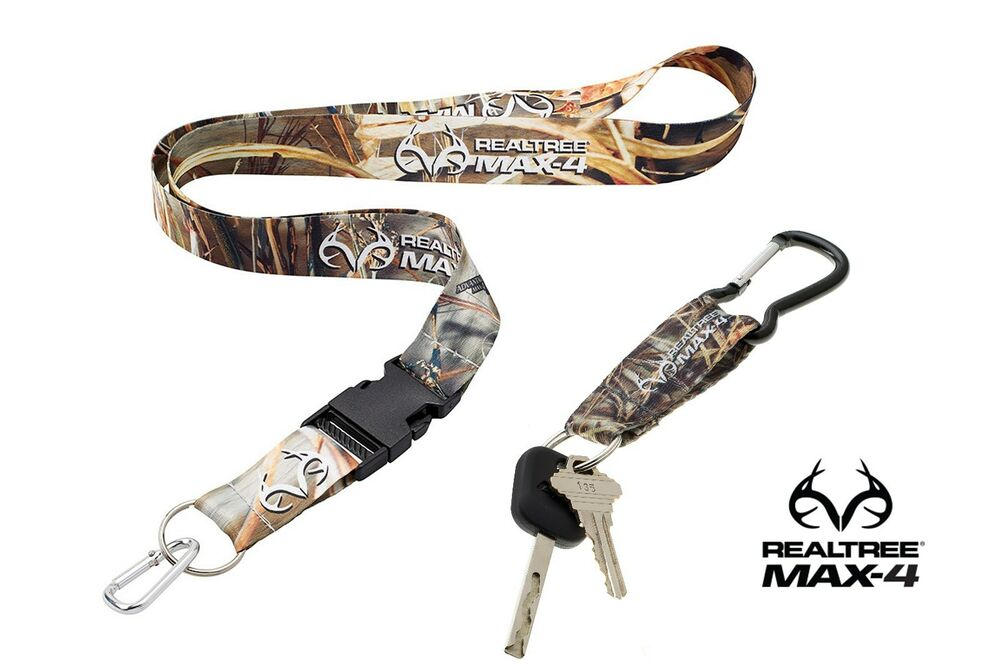 how to make a duck call lanyard