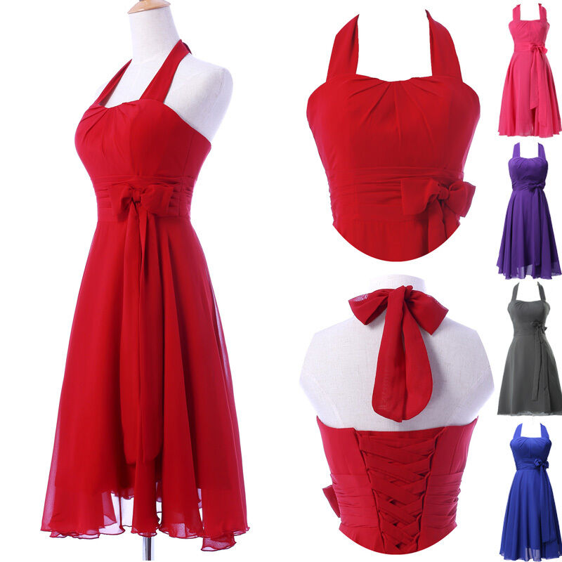 Wedding guest vintage mother of the bride evening gowns for Ebay wedding guest dresses