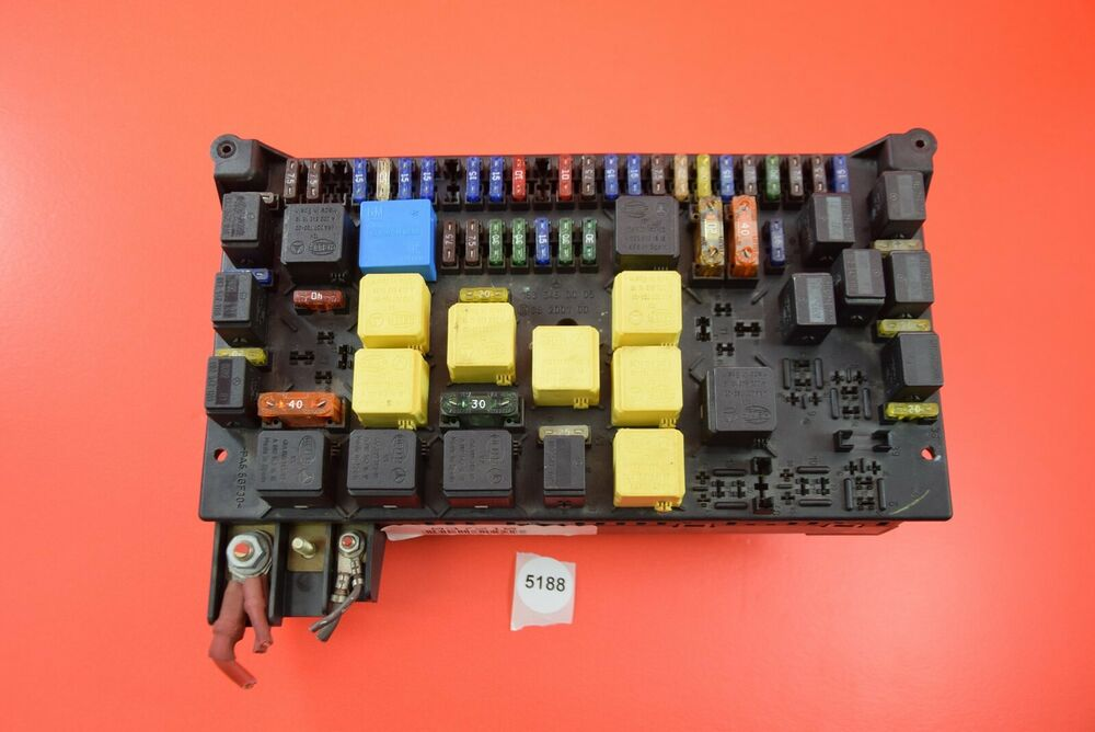 ml430 fuse box mercedes benz ml430 fuse box