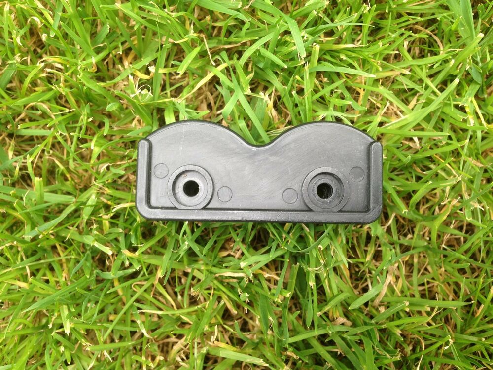 Pop Up Gazebo Replacement Spare Parts Oblong Bracket