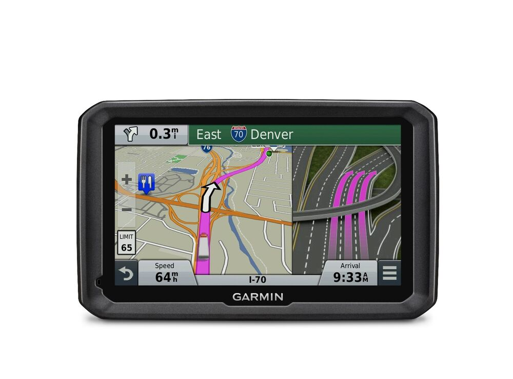 s-l1000 Garmin Gps Lifetime Maps And Traffic on igo gps maps, hunting gps maps, offline gps maps, gas well location gps maps, gps satellite maps, humminbird gps maps, gps topo maps, gps montana ownership maps, curacao gps maps, disney gps maps, nokia gps maps, dominican republic gps maps, best gps maps, delorme gps maps, gps lake maps, gps trail maps, sygic gps maps, war game maps, national geographic gps maps, snowmobile gps maps,