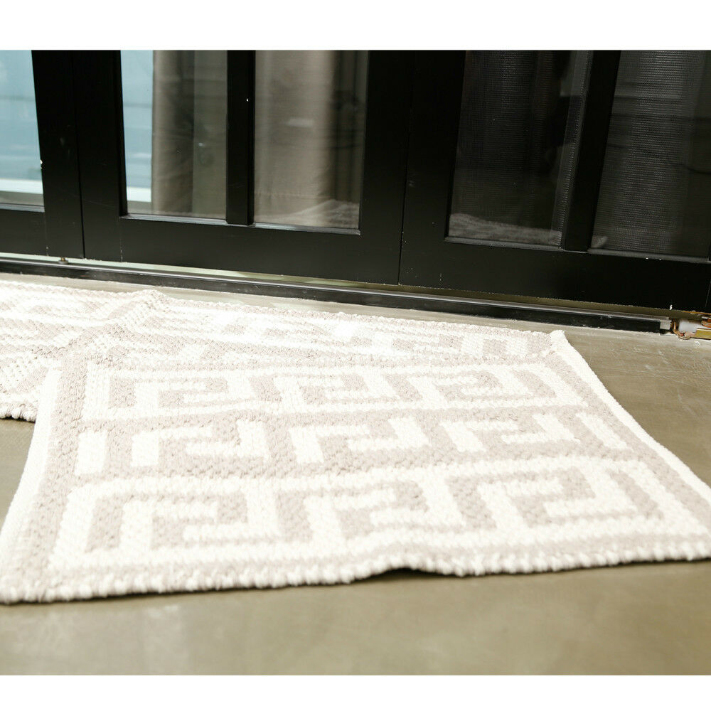 New Pattern Kitchen Mat Floor Mat Carpet Bath Bedroom Rug