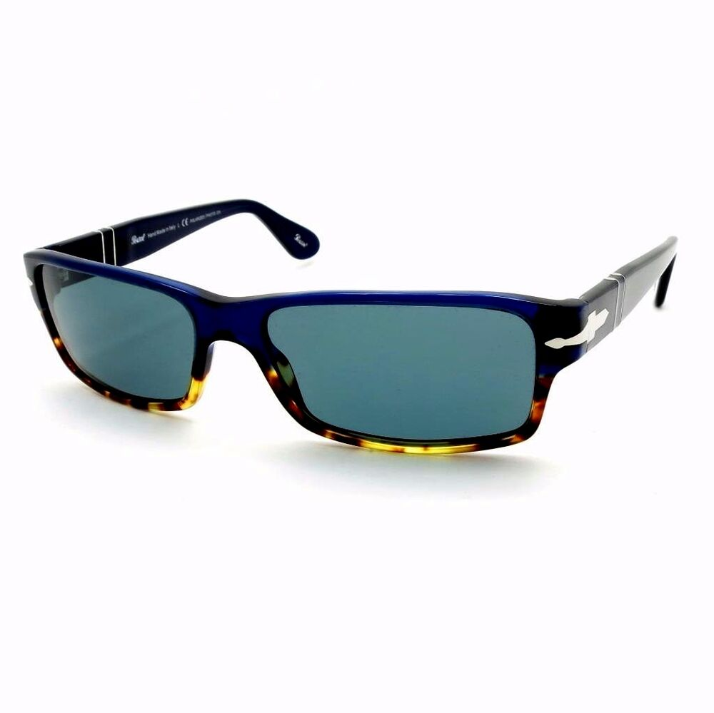 3b51aad3389 Persol 2747s Polarized