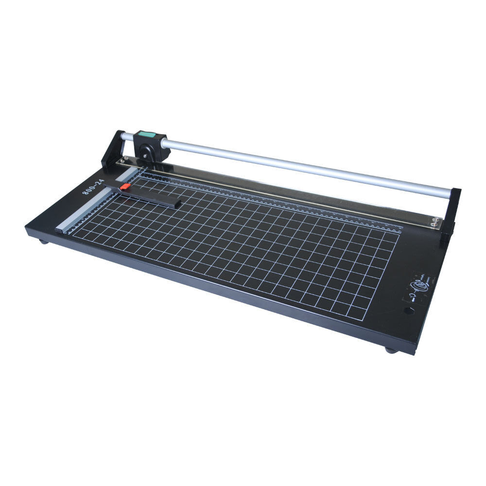 rotary paper cutter Browse paper trimmers products on create and craft usa  fiskars rotary  trimmer titanium blades - 28mm straight - set of 2 club members save 10.