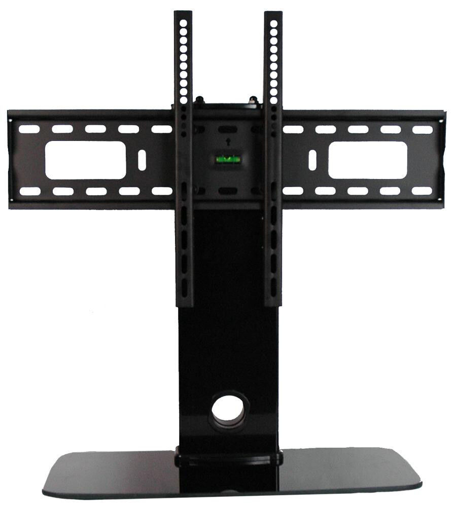 lg tv base stand replacement best buy