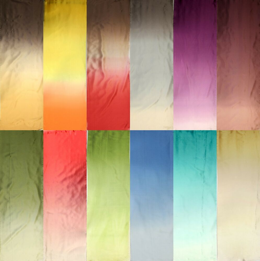 100 pure silk charmeuse fabric 45 dressmaking sewing for Fabric for sale by the yard