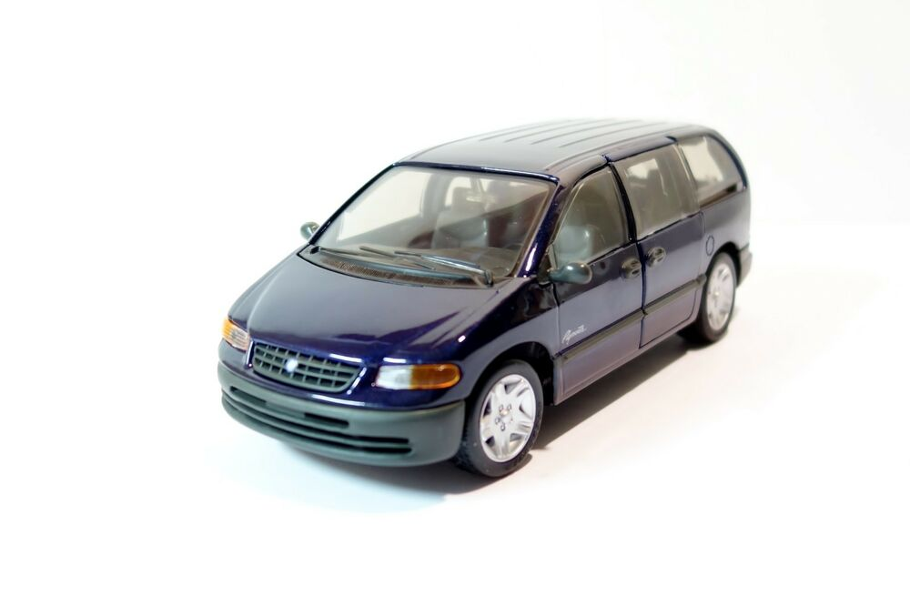 Original in addition D Fc A A K as well Maxresdefault likewise Hqdefault in addition . on dodge caravan plymouth voyager
