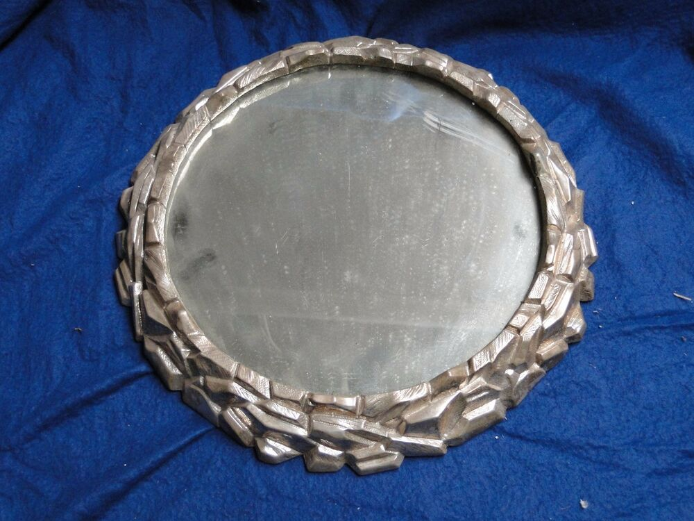 Silver Plated Wedding Cake Stand Antique Victorian 1880