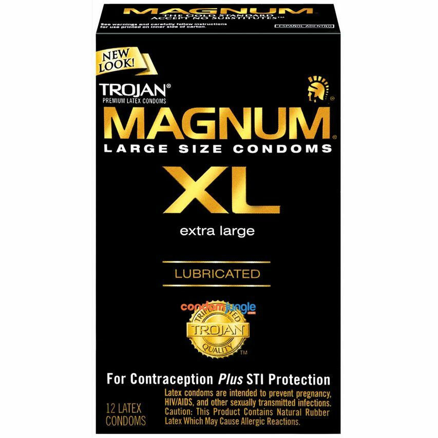 Image result for extra large 'condoms