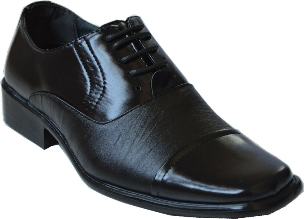 new s lace up oxfords wedding formal church