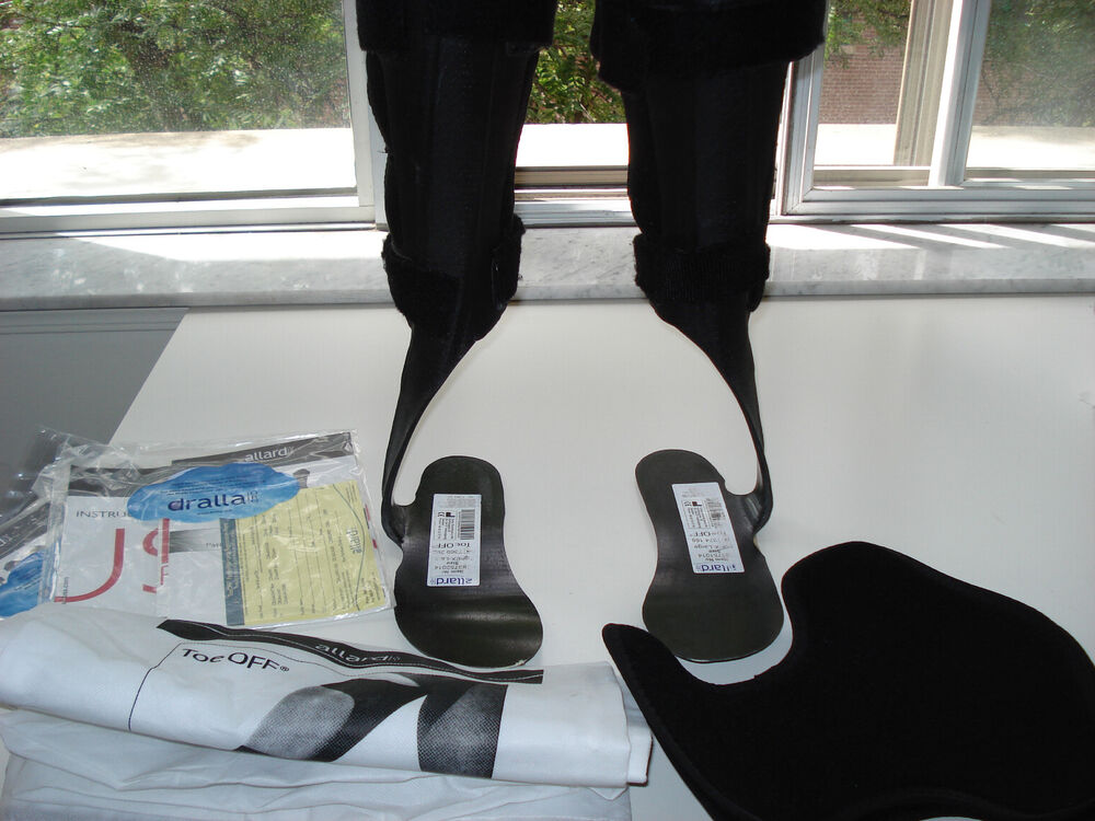 Communication on this topic: My Left (Drop-)Foot, my-left-drop-foot/