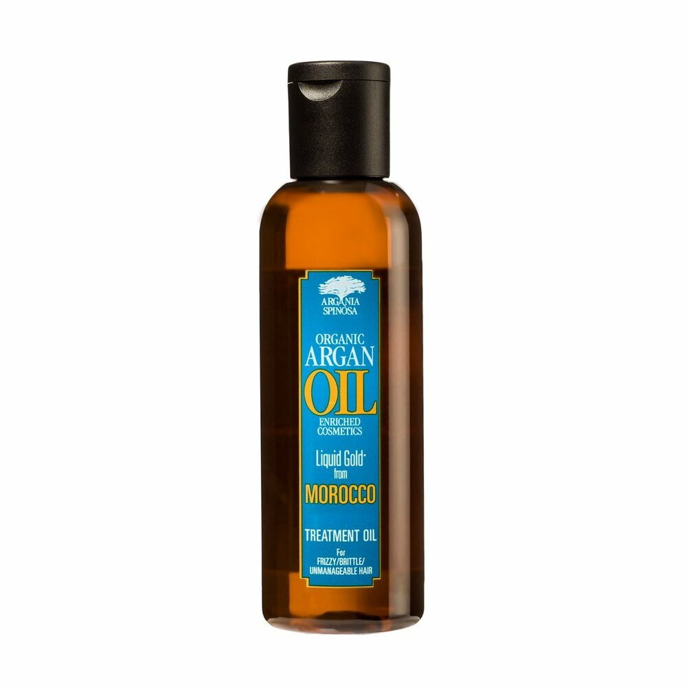 argania organic argan oil from morocco treatment oil. Black Bedroom Furniture Sets. Home Design Ideas