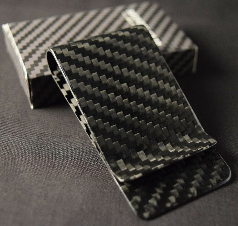 how to tell if carbon fiber is real