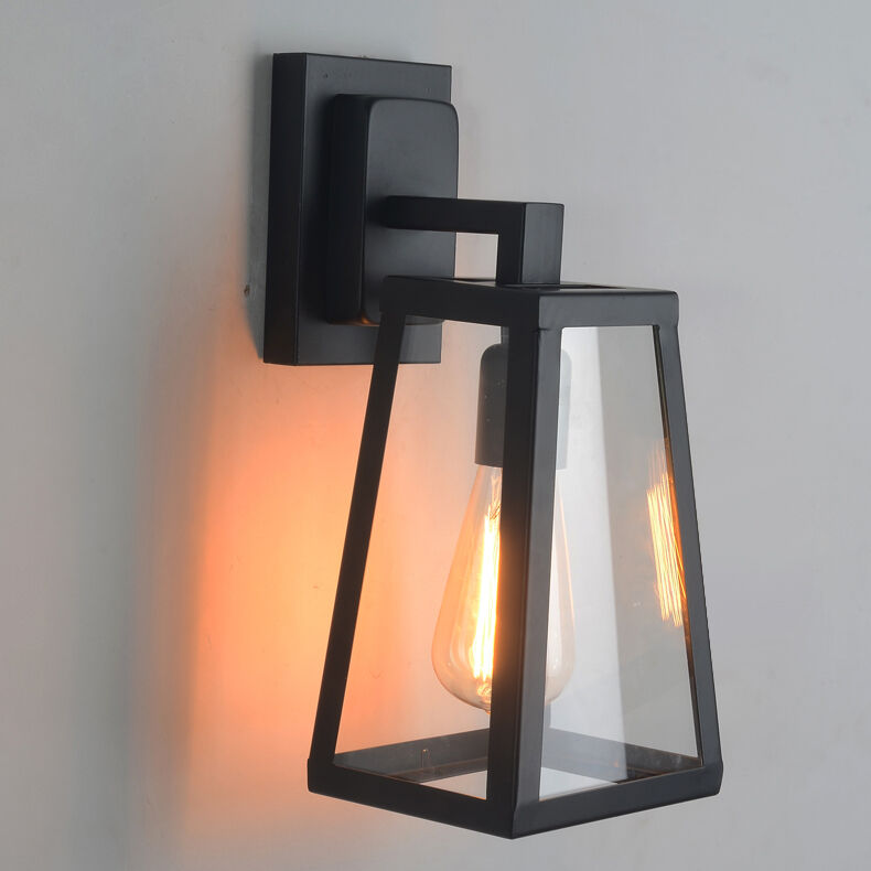 sconce lighting shade industrial vintage sconce light wall lamp ebay
