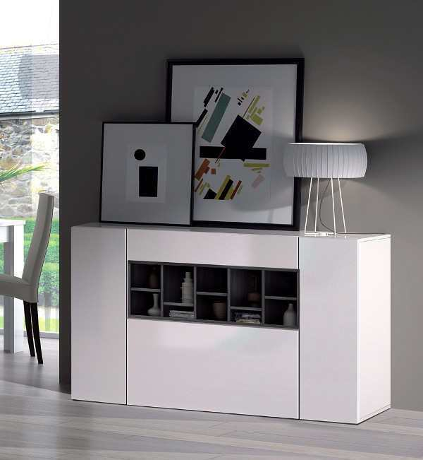 bathroom cabinet base unit aktiva bathroom vanity unit wash basin base cabinet with 10997