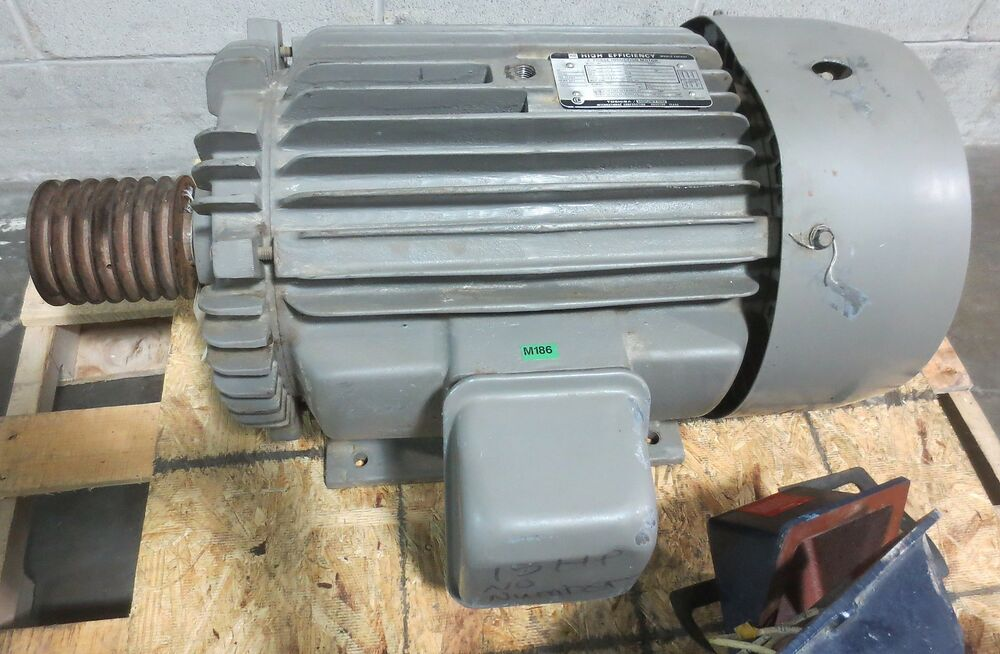Toshiba high efficiency 15 hp 3 ph induction motor for 1 2 hp induction motor