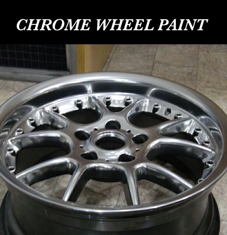 how to get spray paint off a car tire