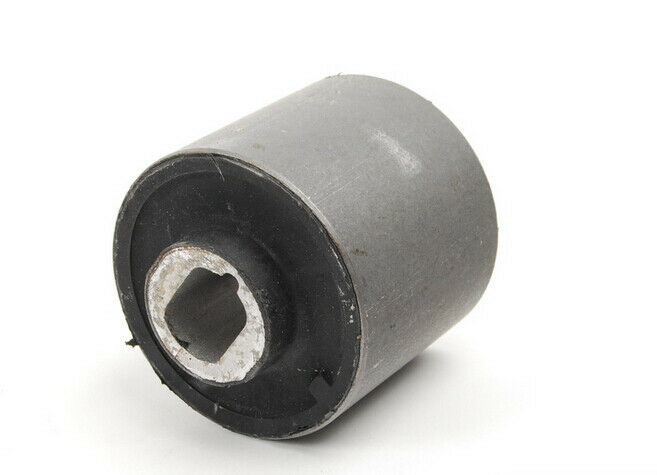 Front Upper Inner Control Arm Bushing For Mercedes W203