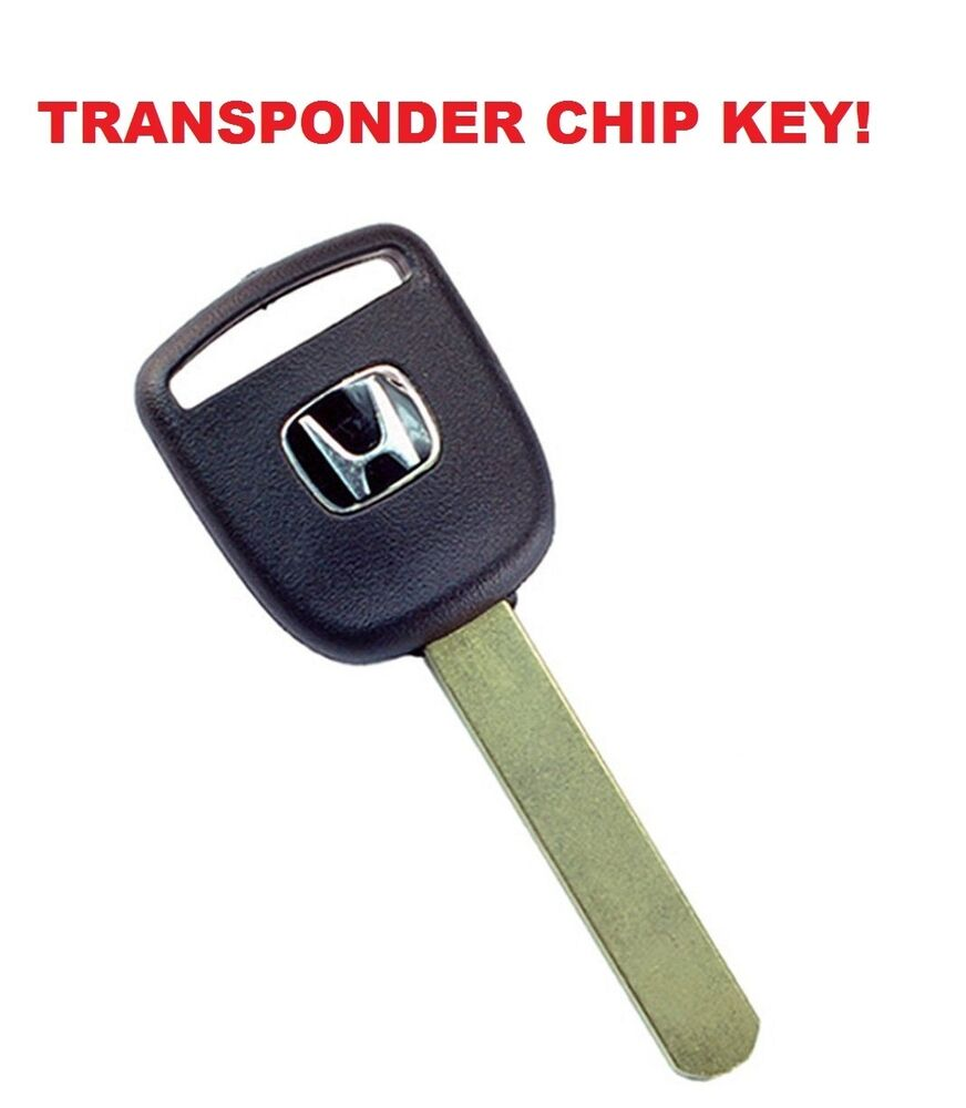 Key Fobs And Transponder Keys Car And Truck Remotes