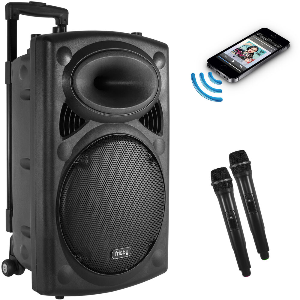 images of wireless karaoke machine wire diagram images inspirations rechargeable karaoke pa speaker w 2 wireless mic fm usb rechargeable karaoke pa speaker w 2 wireless mic amp fm usb sd