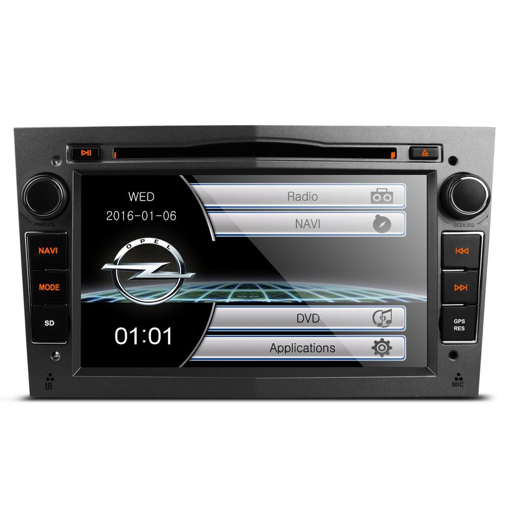 Product m Pioneer Deh X3500ui p 27661 moreover Jvc Car Stereo Wiring Diagram Color together with Car Audio Wiring Diagrams Free besides Watch further F 1332101 Hyp3700706209994. on jvc car stereo radio