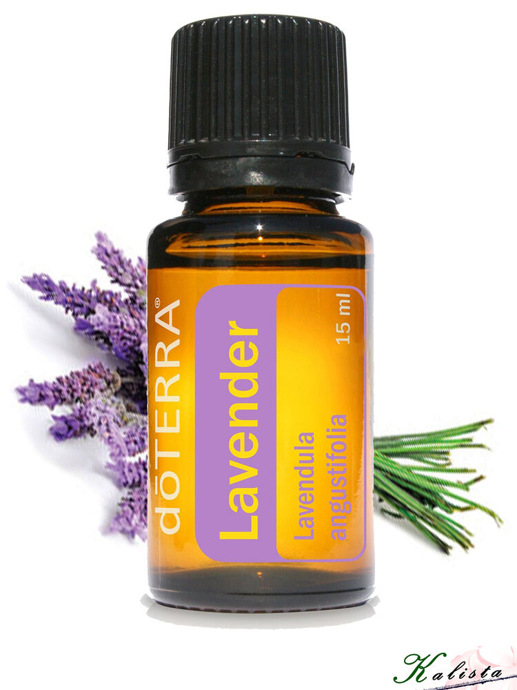 how to create doterra graphics