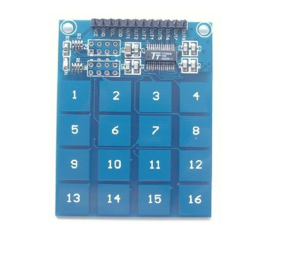 2007 11 29 touch sensor moreover Document together with Solutions For Appliances furthermore Ultrasonic Transducers besides Basic understanding of touch panel. on piezo touch sensor