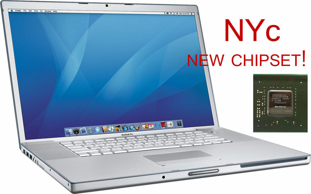 how to get airplay on macbook pro 2010