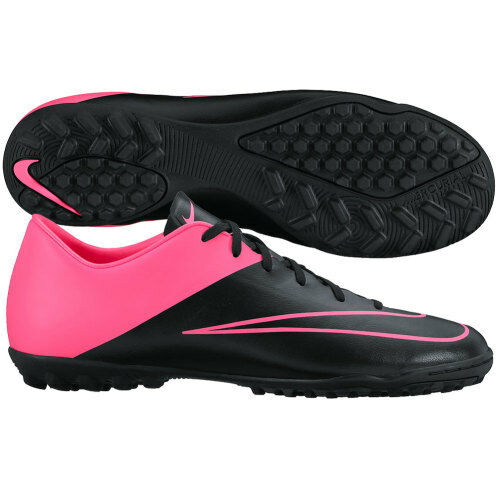 nike mercurial victory iv tf turf soccer shoes 2015 new