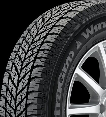 205 55R16 Winter Tires >> Goodyear Ultra Grip Winter 205/55-16 Tire (Set of 4) | eBay