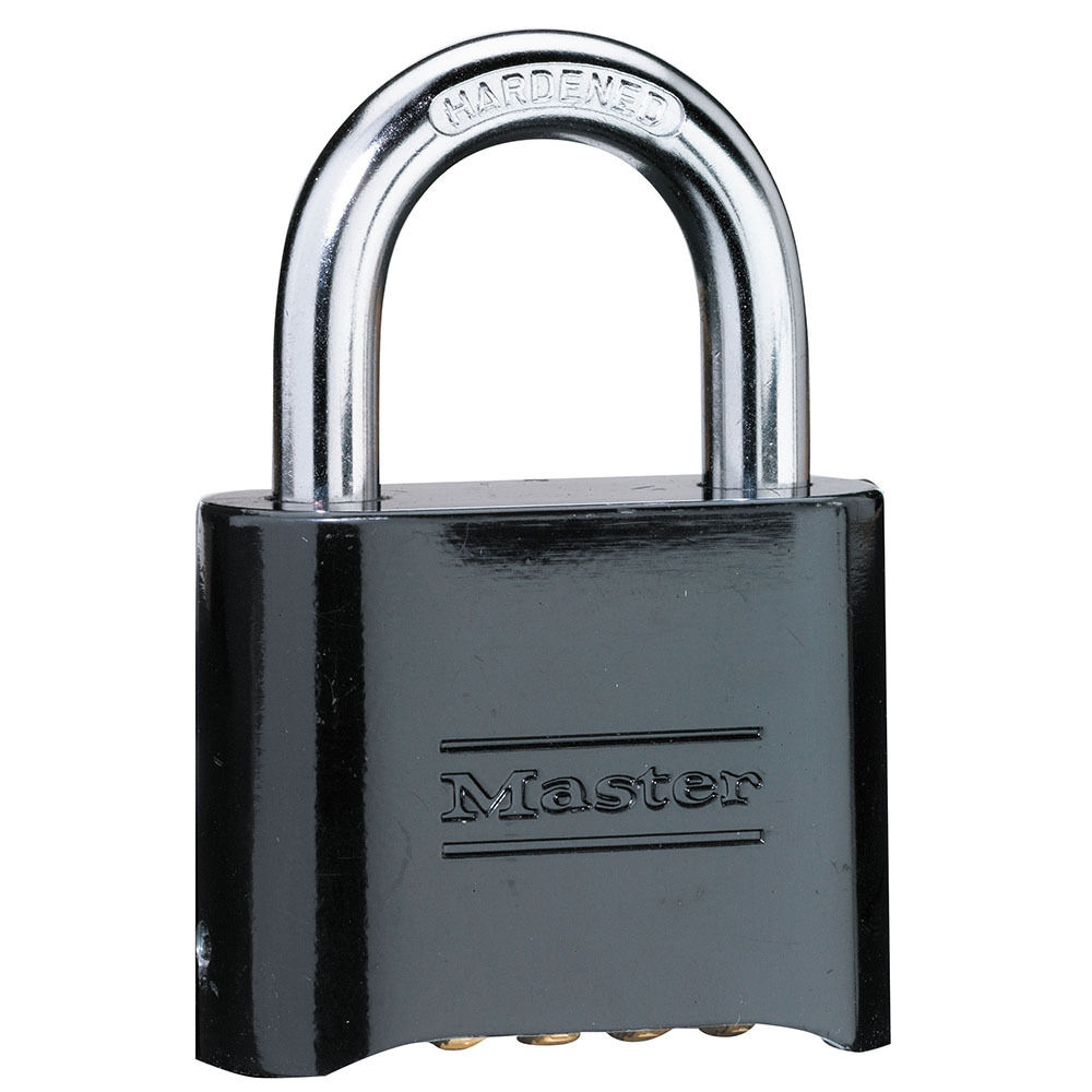 how to put a lock on your pictures
