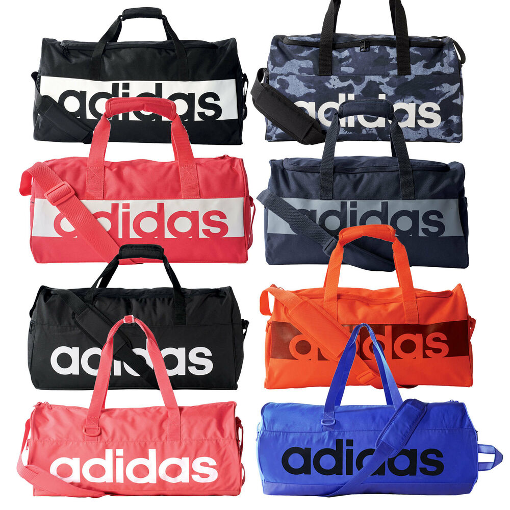 adidas performance teambag reisetasche sporttasche. Black Bedroom Furniture Sets. Home Design Ideas