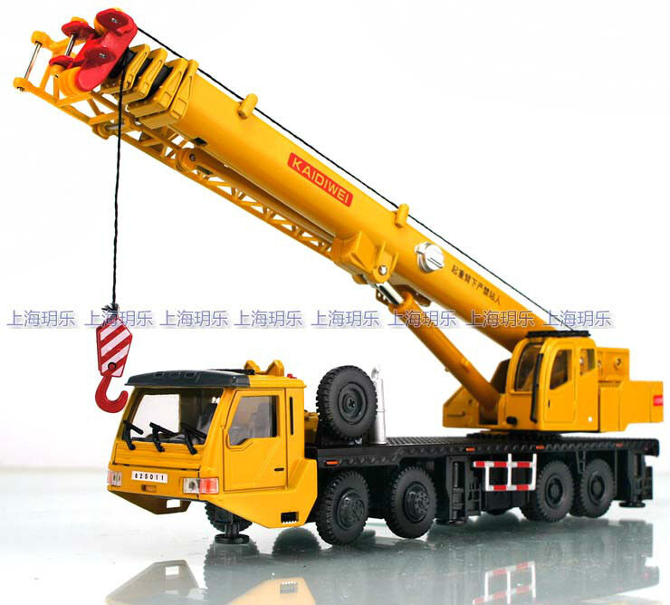 Toy Construction Equipment : Diecast construction toys bing images