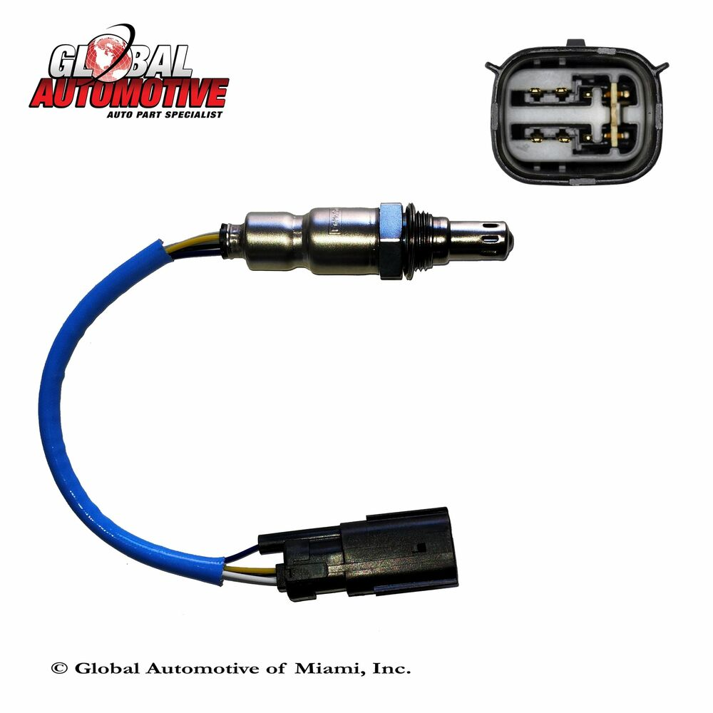 NEW ENGINE COOLANT TEMPERATURE SENSOR FORD LINCOLN MERCURY VEHICLES TX91 |  eBay