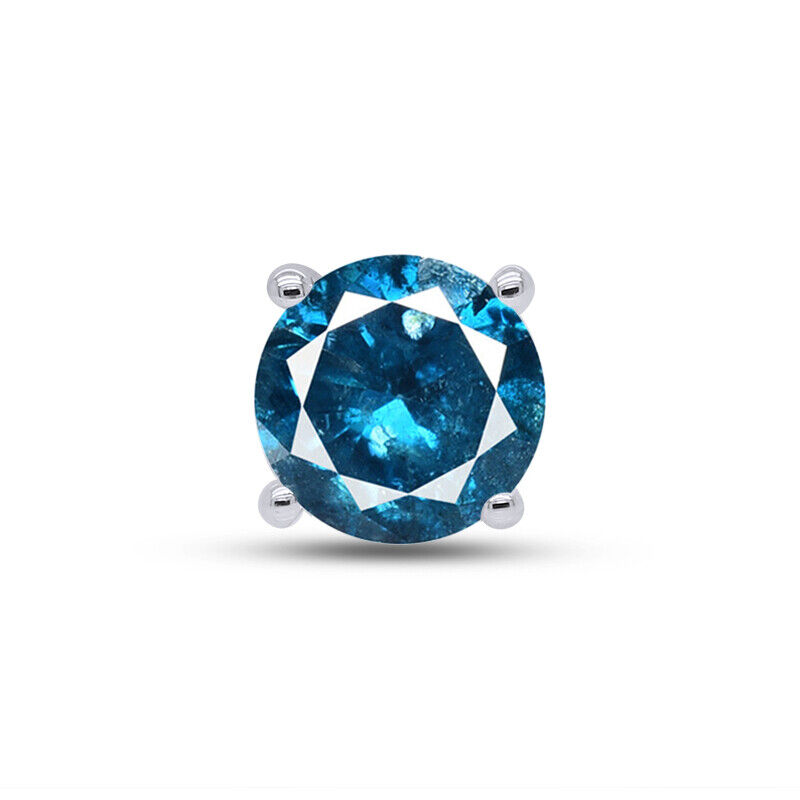 singles over 50 in blue diamond Diamond prices with the forms below, you can have a realistic estimate of the diamond priceyou must simply select a shape, a weight, a color and a clarity prices are only indicative.