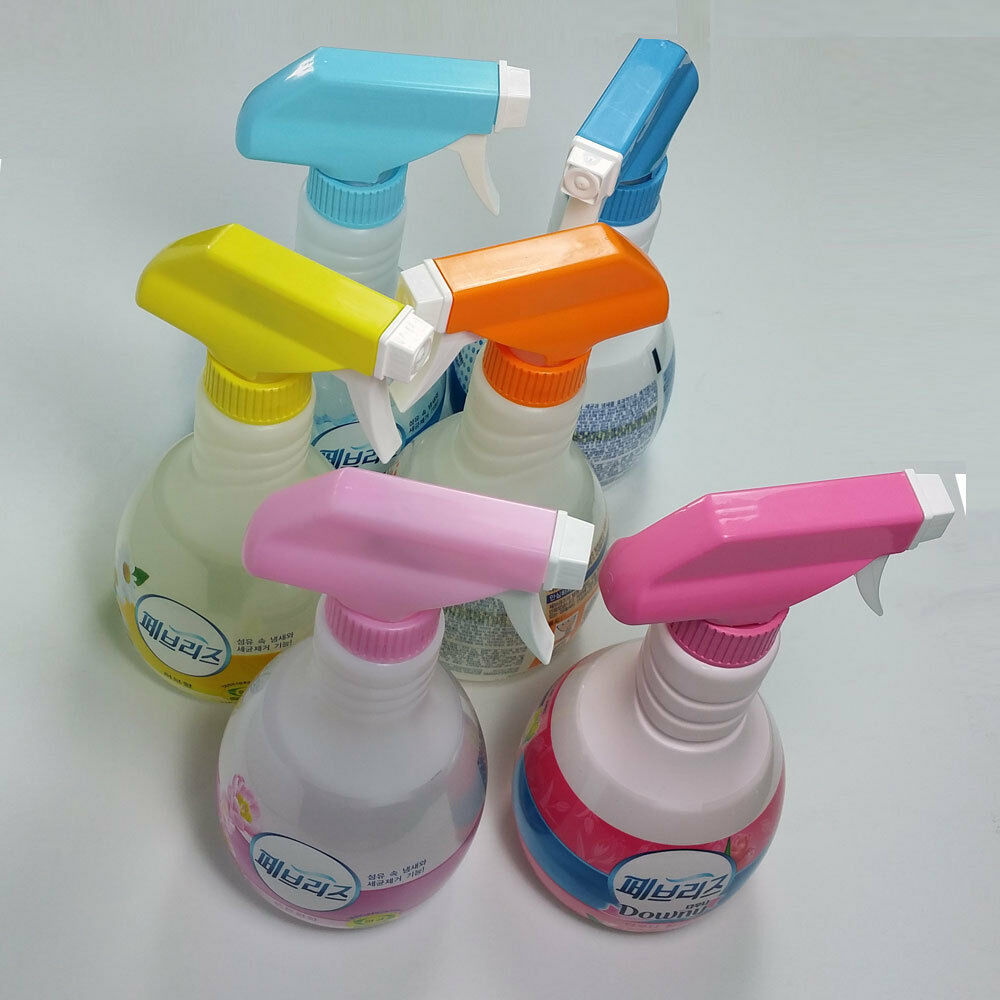 Febreze Fabric Refresher Downy fragrance Air Fresh 370ml ...