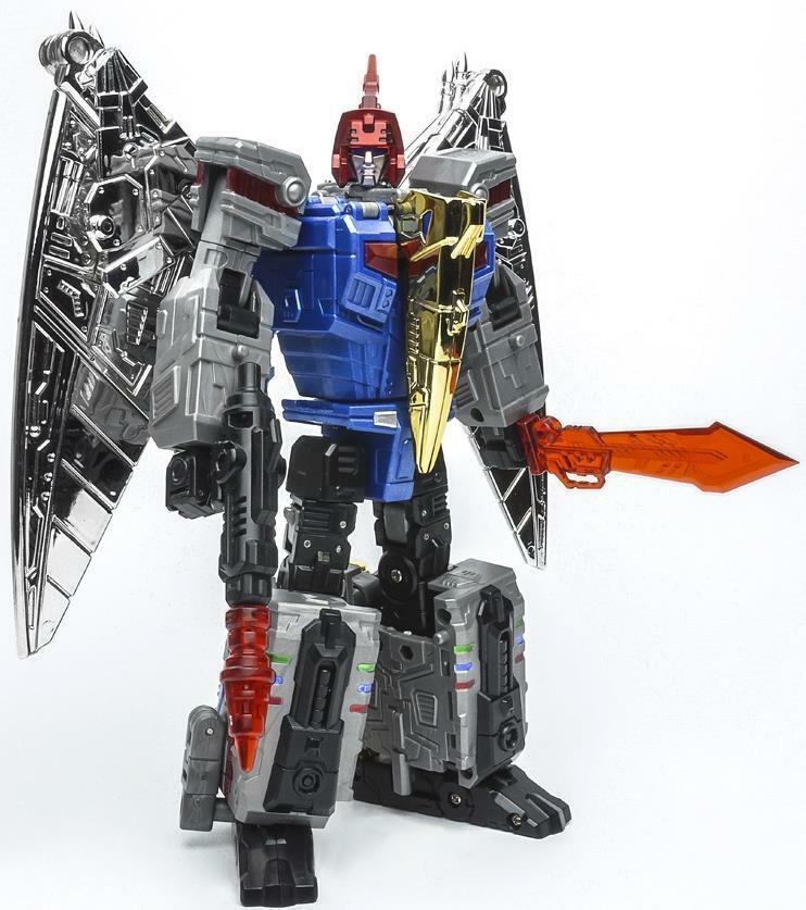 17 best images about Transformers - Dinobots on Pinterest ...  |Transformers Swoop