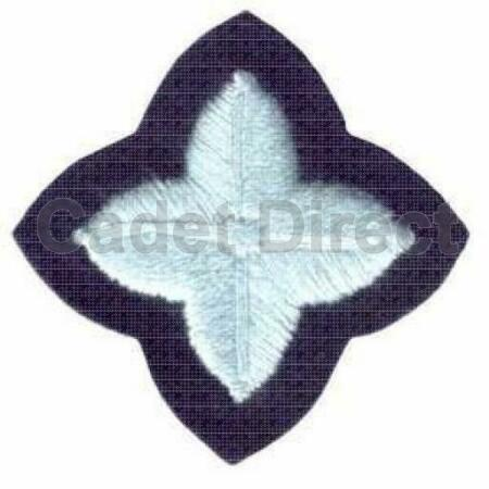 img-First Class Cadet Badges