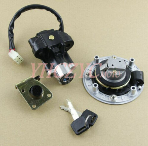 Set Get Free Image About Wiring Diagram Together With 2001 Vw Jetta