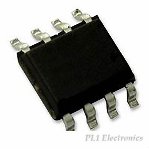Fnl ANALOGUE SWITCH DUAL NSOIC-16 MAX4623ESE+
