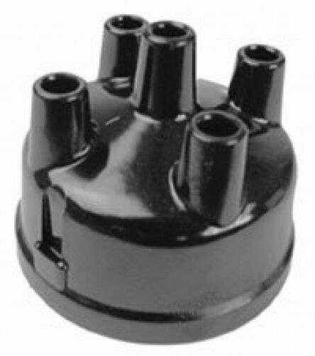 ford distributor cap to fit 8n naa 600 900 2000 4000 ebay. Black Bedroom Furniture Sets. Home Design Ideas