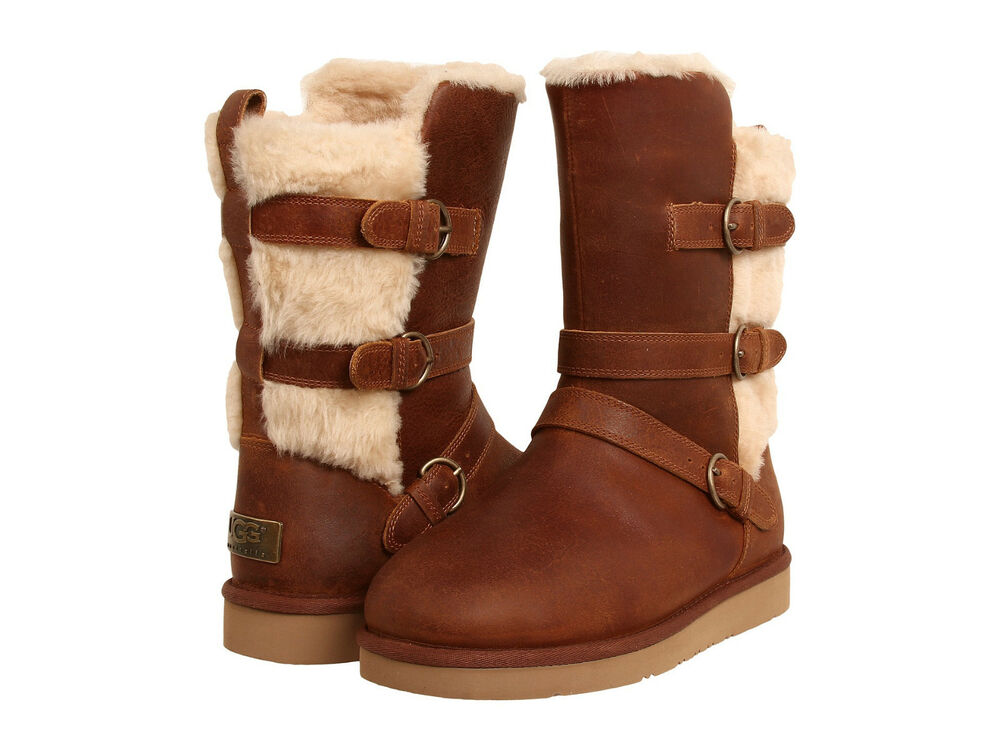 authentic uggs boots